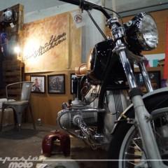 Foto 87 de 91 de la galería mulafest-2015 en Motorpasion Moto
