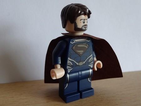 Los emprendedores no tienen superpoderes