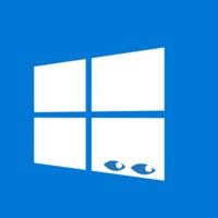 La EFF carga contra Windows 10: Microsoft omite descaradamente la libertad del usuario y su privacidad