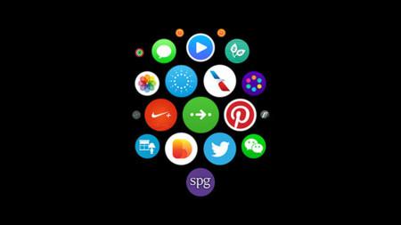 BGR avisa: podemos tener evento del Apple Watch en marzo