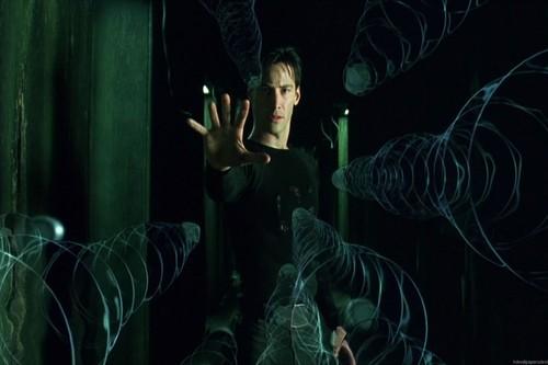 """Por qué hay motivos para entusiasmarse con 'Matrix 4': la saga de las Wachowski es """"un mundo sin barreras, sin límites ni fronteras"""""""