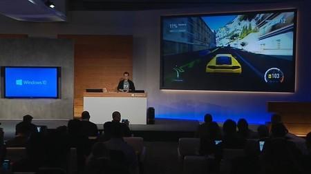 Streaming de Xbox One en Windows 10