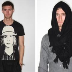 Foto 1 de 2 de la galería beck-en-tu-camiseta en Trendencias Hombre