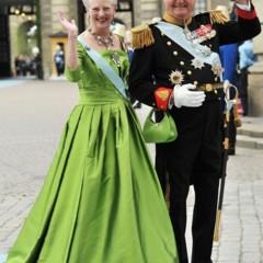 Foto 11 de 31 de la galería boda-de-la-princesa-victoria-de-suecia-el-vestido-de-novia-de-la-princesa-victoria-y-todas-las-invitadas en Trendencias