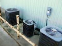 Cinco consejos de mantenimiento para el aire acondicionado
