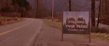 Showtime anuncia que resucitará 'Twin Peaks' en 2016
