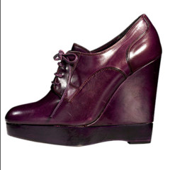 Foto 9 de 10 de la galería los-botines-el-calzado-must-have-de-esta-temporada en Trendencias