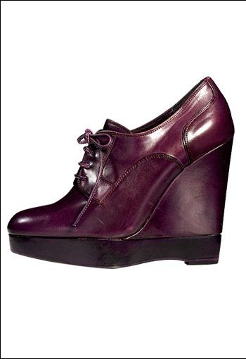 Foto de Los botines, el calzado must have de esta temporada (9/10)