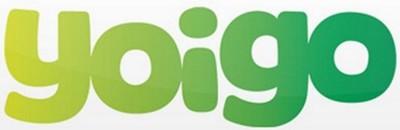 Precios Sony Xperia E, LG Optimus L3 II y LG Optimus G con Yoigo
