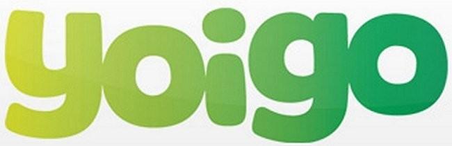 Precios Sony Xperia E, LG Optimus L3 y LG Optimus G con Yoigo