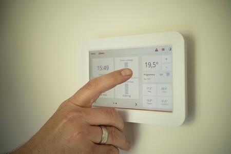 calefaccion-calor-adelgazar