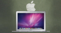 MacBook Air, el nuevo equipo de Apple destinado a las instituciones educativas