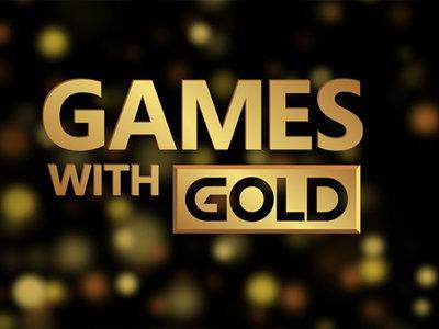 Microsoft nos regala juegos gratis de Games with Gold para Xbox One y Xbox 360... aunque por tiempo limitado