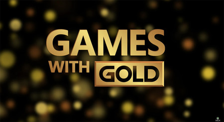 Microsoft Nos Regala Juegos Gratis De Games With Gold Para Xbox One