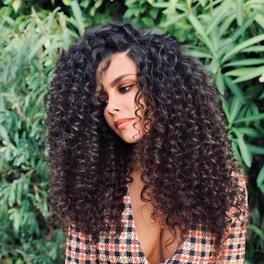 Cinco rizadores de pelo que hemos encontrado en Amazon con los que conseguir el look más curly de Cristina Pedroche