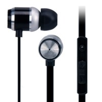 TDK IP300, auriculares con manos libres a buen precio