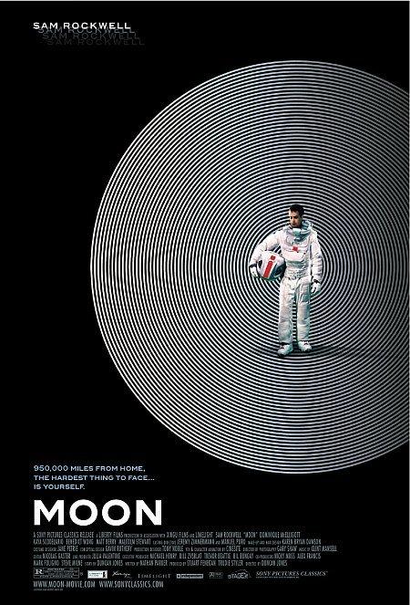 mejor-pelicula-moon.jpg
