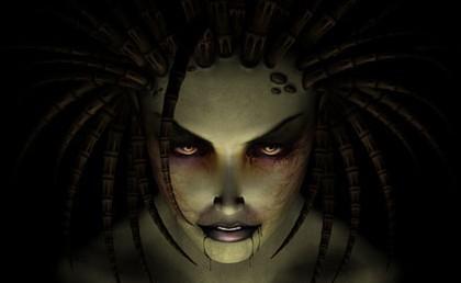 StarCraft 2 llega 9 años después