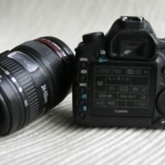 Foto 3 de 4 de la galería memoria-usb-canon-5d-mark-ii en Xataka Foto