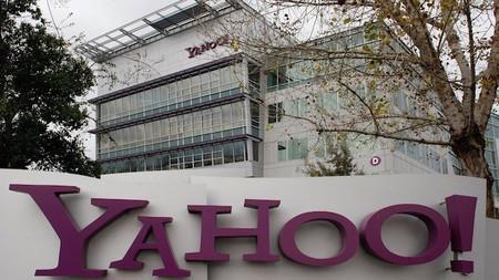 Empresas mexicanas demandan a Yahoo! por eludir pago de 2 700 MDD con presunta corrupción