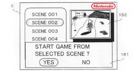 Demo Play, ahora los títulos de Nintendo no los juega el usuario sino la máquina