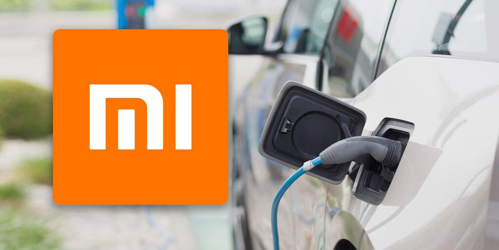 Xiaomi entra en el mercado de coches eléctricos inteligentes: invertirá 10.000 millones de dólares en 10 años