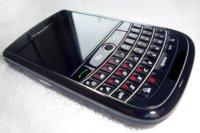 Volkswagen bloquea el correo de sus Blackberry fuera de horas de trabajo