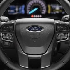 Foto 16 de 22 de la galería ford-ranger-2019 en Motorpasión México