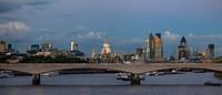 Cinco cosas que no soporto de Londres (VI): random