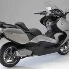 Foto 11 de 29 de la galería bmw-c-650-gt-y-bmw-c-600-sport-estaticas en Motorpasion Moto