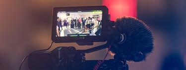 Saca el máximo potencial de vídeo de tu cámara fotográfica: consejos para invertir en accesorios