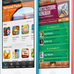Foto 25 de 25 de la galería nuevo-ipod-touch-5g en Xataka