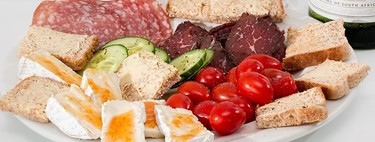 ¿Alimentarse solo durante ocho o doce horas al día podría ayudar a mantener la línea?