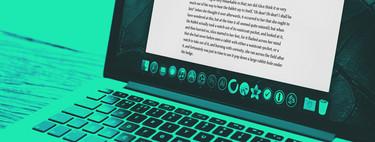 Las 7 mejores webs de libros para leer libros gratis