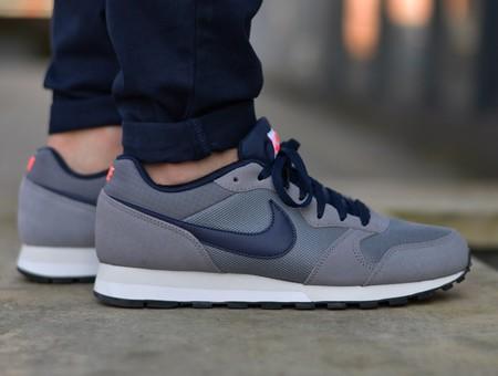 Rebajas Nike, Jack&Jones y Pepe Jeans en eBay: zapatillas, bermudas y sudaderas más baratas