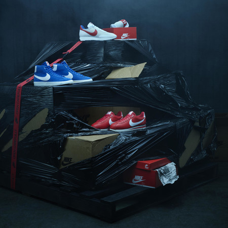 Nike Stranger Things Collection 03 Square 1600