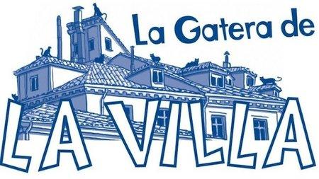 """La Gatera de la Villa"", conoce la historia y patrimonio de Madrid"