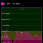 antennagate-utility