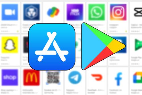 Las mejores aplicaciones para móvil de 2021
