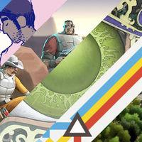 27 juegos para móviles que se pueden usar sin Internet