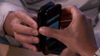 PayPal anuncia transacciones entre móviles gracias a la tecnología NFC