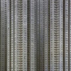 Foto 4 de 8 de la galería arquitectura-de-densidad en Decoesfera