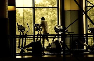 Adolescentes: ejercicio físico no contrarresta una mala alimentación