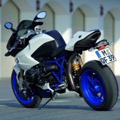 Foto 33 de 47 de la galería imagenes-oficiales-bmw-hp2-sport en Motorpasion Moto