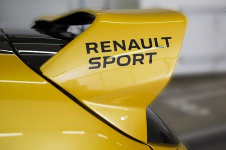 Renault78726globalen