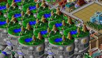 Electronic Arts nos invita a gestionar ciudades con SimCity 2000 gratis en Origin