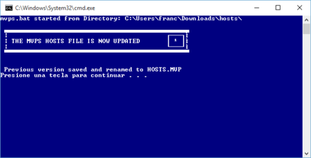 2015 09 17 01 08 22 C Windows System32 Cmd Exe