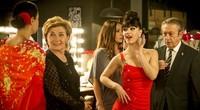 Las series y programas que se estrenarán en 2014 (II)