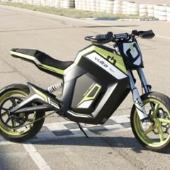 Foto 14 de 28 de la galería salon-de-milan-2012-volta-motorbikes-entra-en-la-fase-beta-de-su-motocicleta-volta-bcn-track en Motorpasion Moto