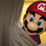 ¡Prepárense! El día de mañana conoceremos más información oficial sobre la Nintendo NX